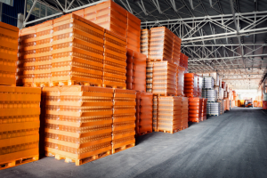 Paper Honeycomb Packaging: Use Cases In Industry