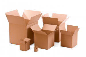 Tips For Choosing The Right Cardboard Box For Your Product