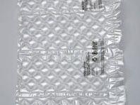 novus air cushioned packaging