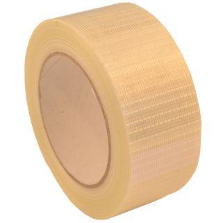 crosseave tape