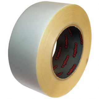 double sided stick tape