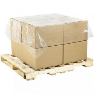 Pallet Top Sheet Covers