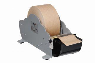 Gummed Paper Tape Dispenser (manual)