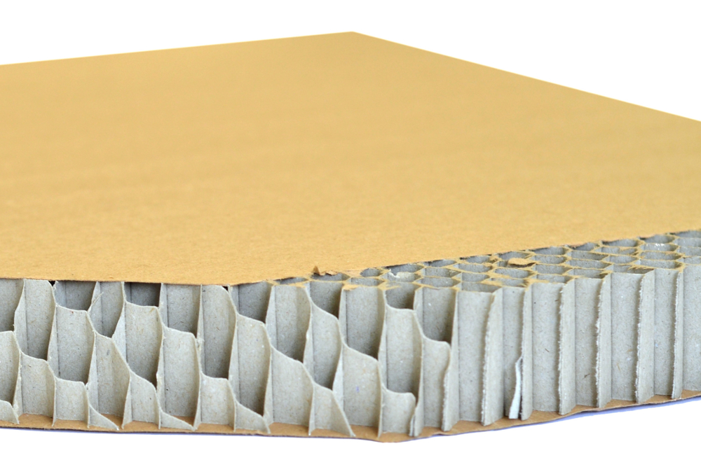 Paper Honeycomb Packaging: What Is It & The Amazing Benefits